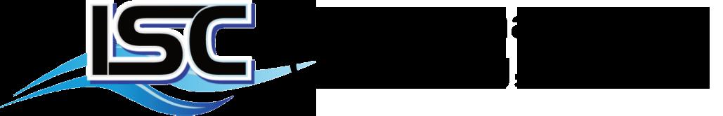 International Sub Sea Consulting Logo